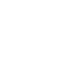 AgriDrive_300_White