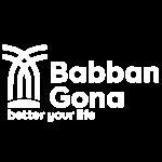 Baban_Gona_300