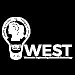 West_300_White